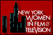 New York Women in Film and Television